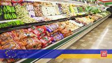Как меняют украинскую систему безопасности пищевых продуктов