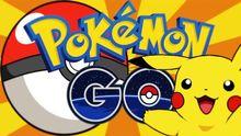 Pokemon Go: курйозні відео про справжнє ігрове божевілля