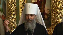 Православні намісники розповіли, які дива трапились під час хресної ходи