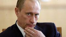 Только через гроб, – Пономарев рассказал, что Путин не отстанет от Украины
