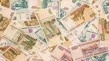 Что оказывает влияние на курс российской валюты?