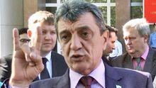 Губернатора окупованого Севастополя відправили на роботу в Сибір