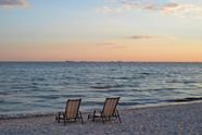 Морські курорти України: достойний сервіс і доступні ціни