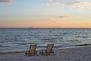 Морские курорты Украины: достойный сервис и доступные цены