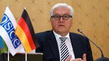 У Меркель заговорили об ослаблении санкций против России