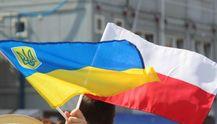 В Госдуме предложили признать Волынскую трагедию геноцидом