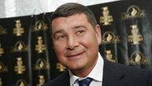 Онищенко признался, что он в Лондоне и будет судиться именно оттуда