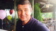 Очень пьяный депутат устроил ДТП, Онищенко нашелся в Лондоне, – главное за сутки