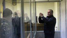 Самое безопасное место для Ефремова – это тюрьма, – экс-регионал