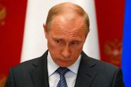 В російському уряді передрекли власне банкрутство