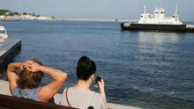 Довольны ли крымчане мобильной связью после оккупации