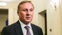Ефремов еще сегодня выйдет на свободу, – адвокат политика