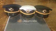 Появились образцы военной формы, в которой бойцы могут выйти на парад на День Независимости
