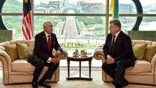 Еще одна страна упростит визовый режим для украинцев