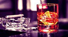 Експерт пояснив, чому знову подорожчають алкоголь і тютюн