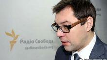 В украинском МИД объяснили, почему не разрывают дипломатические отношения с Россией