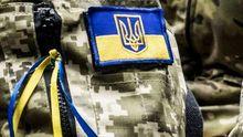 У штабі АТО розповіли про геройський вчинок військового