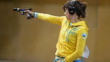 Рио-2016: за кого болеть украинцам 7 августа