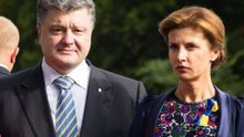 Заявления Савченко о привлечении Марины Порошенко – это просто ширма, – эксперт