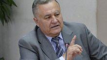 Россия готовится по-своему отпраздновать годовщину Независимости Украины, – Марчук