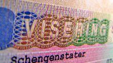 """Жителі """"ЛНР"""" та """"ДНР"""" без проблем можуть отримати шенгенську візу"""