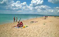 Россия нашла крайнего в срыве туристического сезона в Крыму