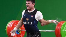 Страшна травма на Олімпіаді: хрускіт кістки було чутно в залі
