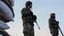 Все подразделения на границе с Крымом будут в усиленной боевой готовности, – поручение Порошенко