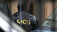 Журналист обратил внимание на нестыковку действий ФСБ в Крыму