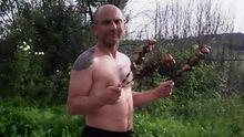 Второй задержанный Федеральной службой оказался жителем Крыма, – СМИ