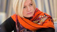 Росія вже давно розірвала дипвідносини з Україною, – Геращенко