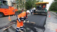 Масштабный ремонт украинских дорог – Гройсман показал, где трассы улучшены