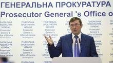 Эксперт объяснил, что спровоцировало громкий конфликт между ГПУ и НАБУ