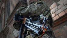 У бойовиків серйозні втрати: названо прізвища російських військових