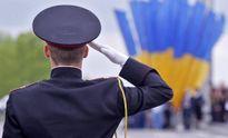 Западный эксперт рассказал о невозможности полноценной войны в Украине