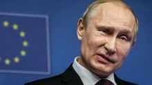 Путин рассматривает один-единственный сценарий войны с Украиной, – журналист