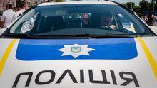В полиции прокомментировали погоню за подозреваемыми в убийстве Шеремета