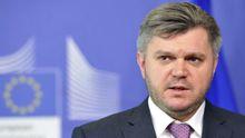 Міністр-втікач з команди Януковича виграв справу проти Луценка