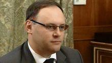 Беглец Каськив: скандальная биография чиновника Януковиче