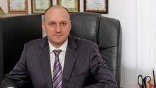Военная прокуратура задержала мэра города Ромны на взятке