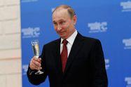 Провокации в Крыму – Путин озвучил свою версию