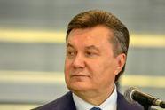 """Сергей """"Рыбка"""" Арбузов: какие прозвища давал Янукович украинским политикам"""
