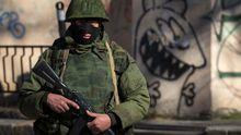 Кремль відмовився від туристичного Криму, там буде військова база, – експерт