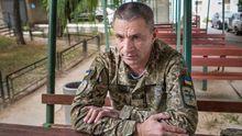 Крым может вернуться в 2017-м, – командующий флота Украины
