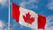 Посол оценил шансы Украины на отмену виз в Канаду