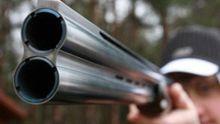 Чоловік влаштував криваву розправу на Тернопільщині: застрелив двох поліцейських