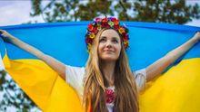 Как будут праздновать День Независимости в городах Украины: план мероприятий