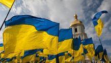На пути развития Украины лежит большой камень, – социолог