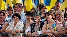 ТОП-новини: День прапора в Україні, смертельна ДТП у Польщі