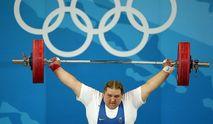 Две украинки остались без олимпийских медалей из-за допинга